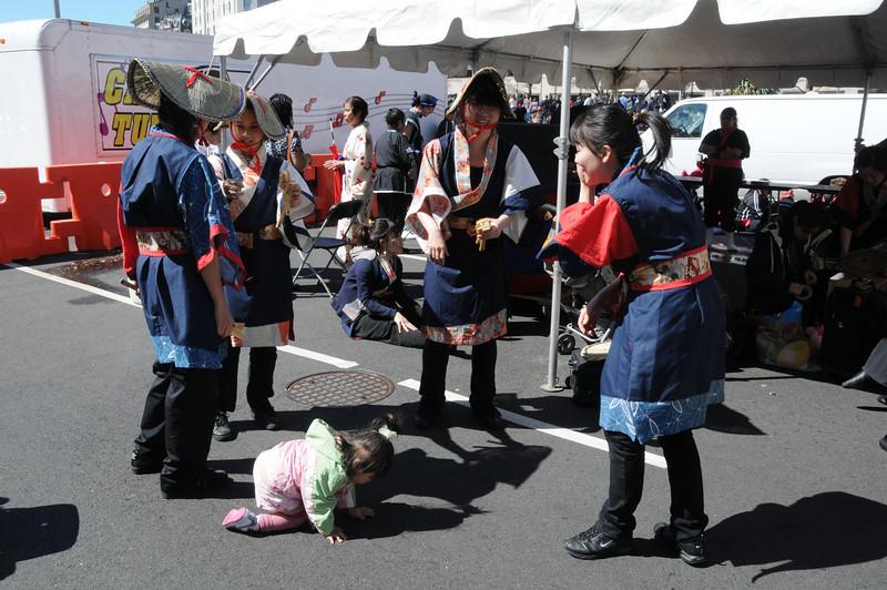 Festival-099