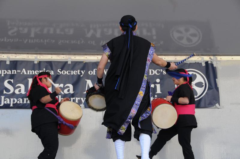 Festival-363