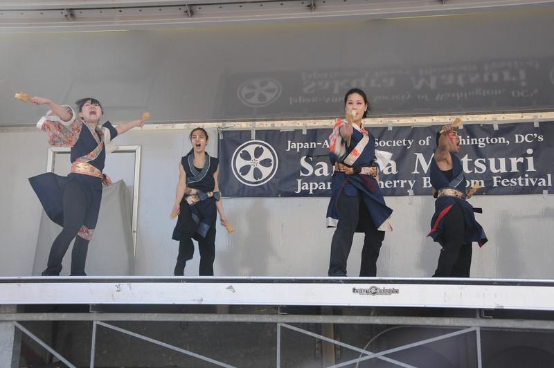 Festival-155