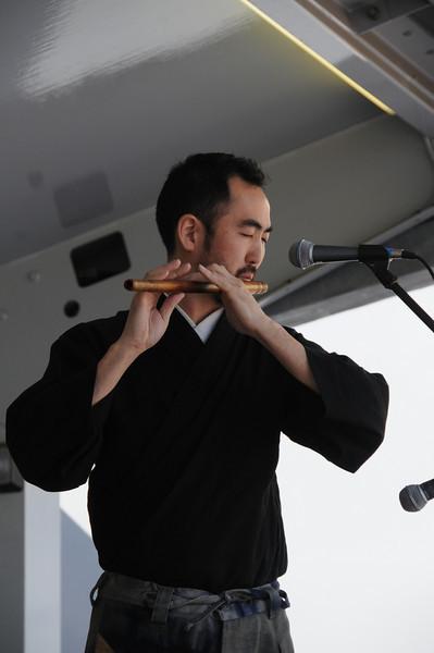 Festival-038