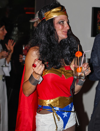 Saldarriaga Halloween -91