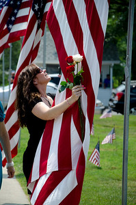 2012 Memorial Day Salem County036