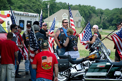 2012 Memorial Day Salem County022