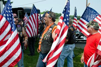 2012 Memorial Day Salem County029