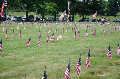 2012 Memorial Day Salem County010
