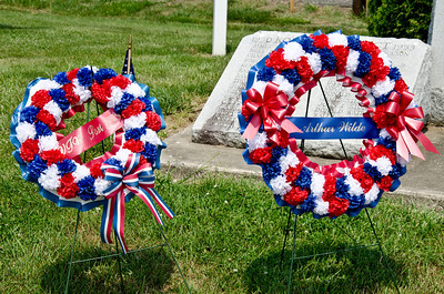 2012 Memorial Day Salem County013