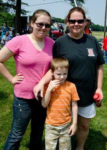 2012 Memorial Day Salem County019