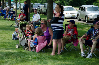 2012 Memorial Day Salem County031