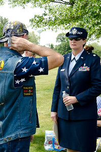 2012 Memorial Day Salem County028