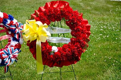 2012 Memorial Day Salem County018