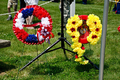 2012 Memorial Day Salem County011