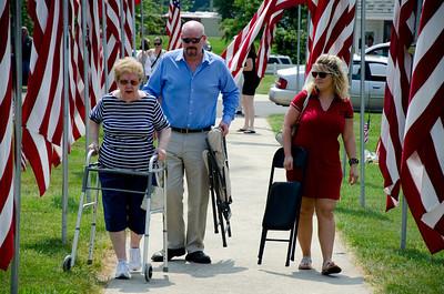 2012 Memorial Day Salem County033