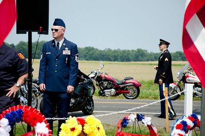 2012 Memorial Day Salem County032