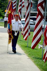 2012 Memorial Day Salem County047