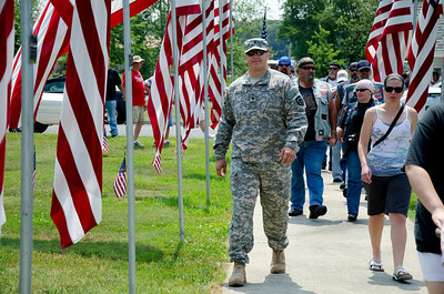 2012 Memorial Day Salem County039