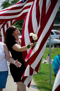 2012 Memorial Day Salem County037