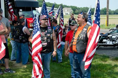 2012 Memorial Day Salem County024