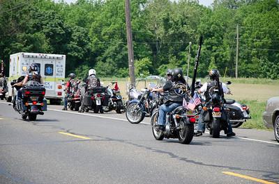 2012 Memorial Day Salem County005