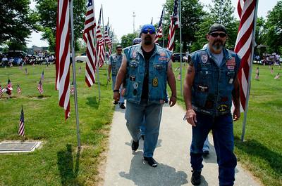 2012 Memorial Day Salem County042