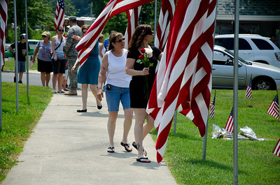 2012 Memorial Day Salem County035