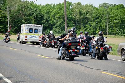 2012 Memorial Day Salem County003