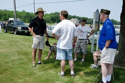 2012 Memorial Day Salem County008