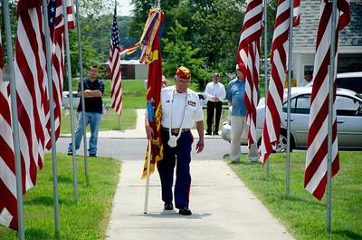 2012 Memorial Day Salem County046