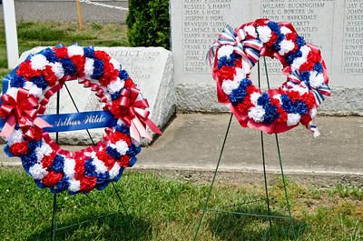 2012 Memorial Day Salem County014