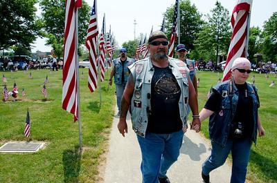 2012 Memorial Day Salem County040