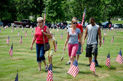 2012 Memorial Day Salem County034