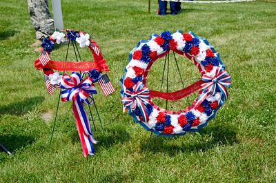 2012 Memorial Day Salem County012