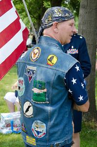 2012 Memorial Day Salem County027