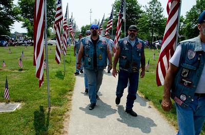 2012 Memorial Day Salem County041