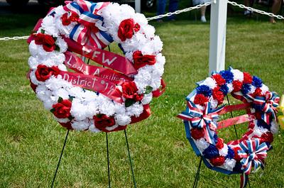 2012 Memorial Day Salem County017