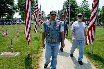 2012 Memorial Day Salem County045