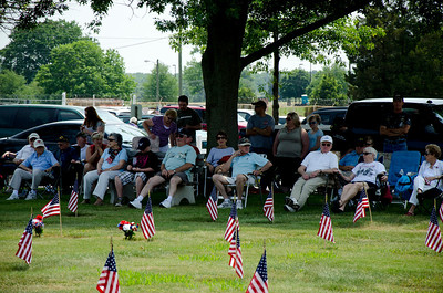 2012 Memorial Day Salem County048