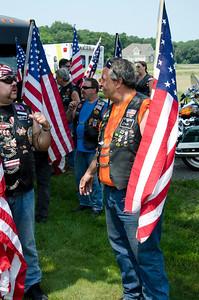 2012 Memorial Day Salem County025