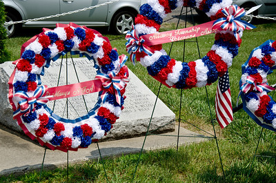 2012 Memorial Day Salem County015