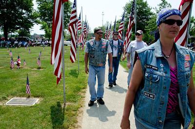 2012 Memorial Day Salem County044