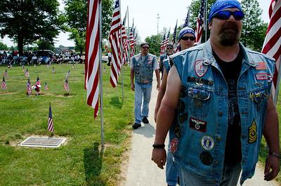 2012 Memorial Day Salem County043