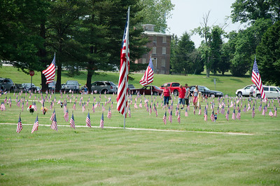 2012 Memorial Day Salem County030
