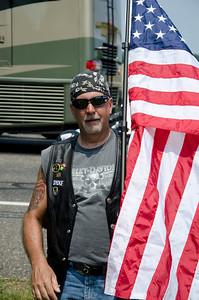 2012 Memorial Day Salem County026