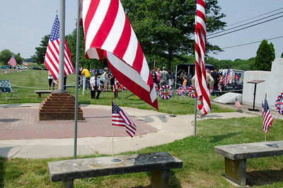 2012 Memorial Day Salem County009