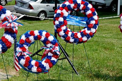 2012 Memorial Day Salem County016