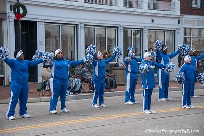 2018_Salem_NJ_Christmas_Parade_-23