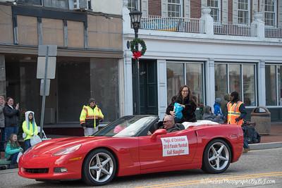 2018_Salem_NJ_Christmas_Parade_-17
