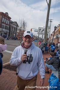 2018_Salem_NJ_Christmas_Parade_-16