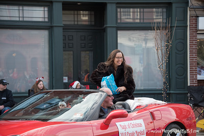 2018_Salem_NJ_Christmas_Parade_-18
