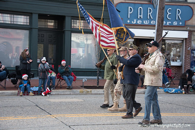 2018_Salem_NJ_Christmas_Parade_-5