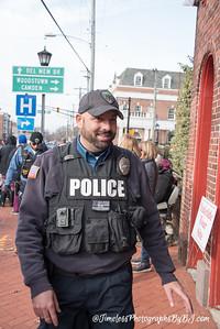 2018_Salem_NJ_Christmas_Parade_-12